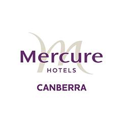 mercure-canberra