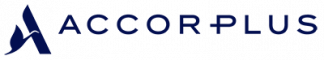 Accor-Plus-logo_2019 copy