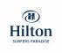 Hilton OOL_highres
