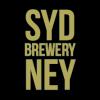 sydney-brewery-round