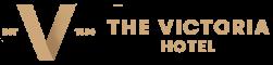 the-victoria-hotel-logo-transparent